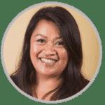 Pesio - Radio Samoa