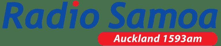 radiosamoa color - Radio Samoa