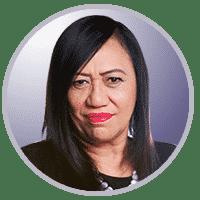 Apii - Radio Samoa