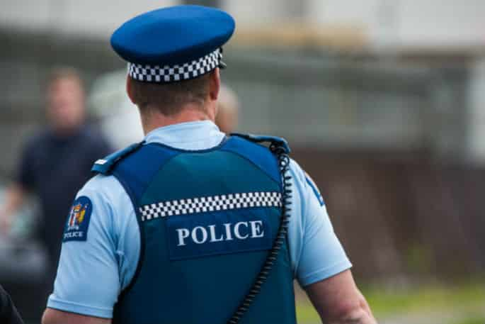 171231 Police 2jpg 3 - Radio Samoa
