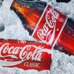 Faafoi e le CocaCola NZ tupe a le malo, wage subsidy