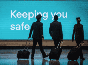 Quarantine-free travel for New Zealanders into Queensland revoked