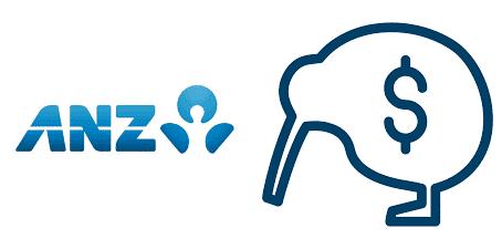 ANZ Kiwi Saver
