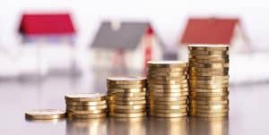 Housing Money - Radio Samoa
