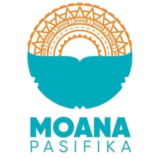 Moana Pasifika