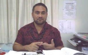 Mathew_Lemisio - Radio Samoa