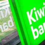 Faatoese le Kiwibank I le faaletonu na aafia ai credit cards
