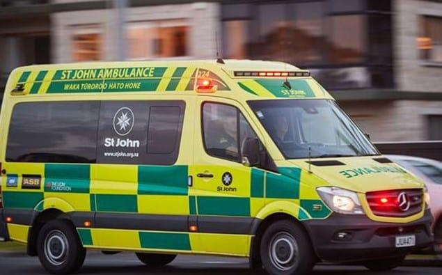 st-john-ambulance