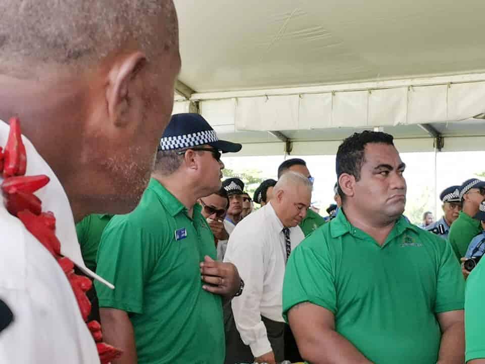 187636788 2634114096734555 3064571841201196042 n - Radio Samoa
