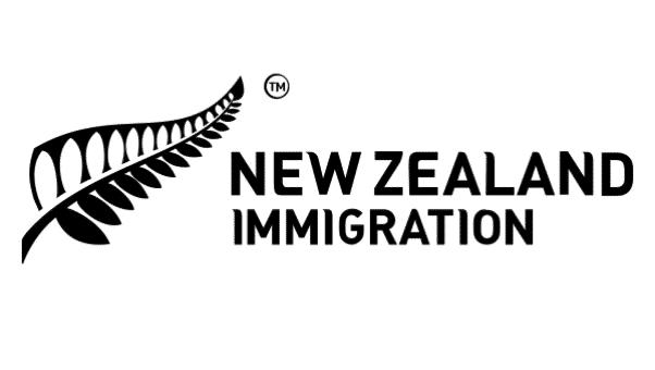 NZ Immigration