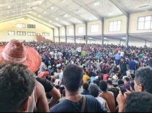 RSE Ekalesia Faapototpotoga Kerisiano Samoa