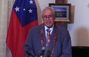 Ao o le Malo Samoa - Tuimalealiifano Vaaleto'a Sualauvi IIAo o le Malo Samoa - Tuimalealiifano Vaaleto'a Sualauvi II