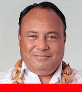 11Auapaau Mulipola Aloitafua - Radio Samoa