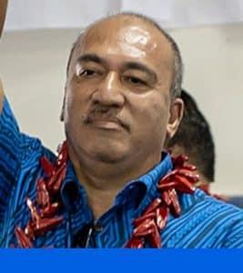 12Lupematasila Tologata Tile - Radio Samoa