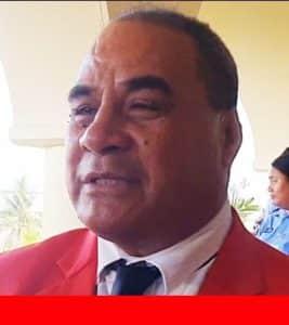 13Masinalupe Makesi Masinalupe - Radio Samoa