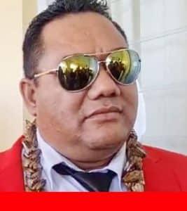 20Fepuleai Faasavalu Faimata - Radio Samoa