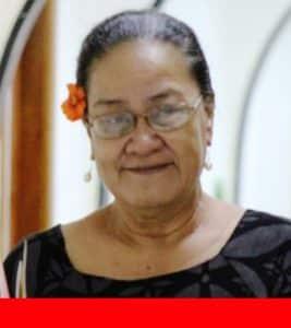22Matamua Seumanu Vasati Sili Pulufana - Radio Samoa