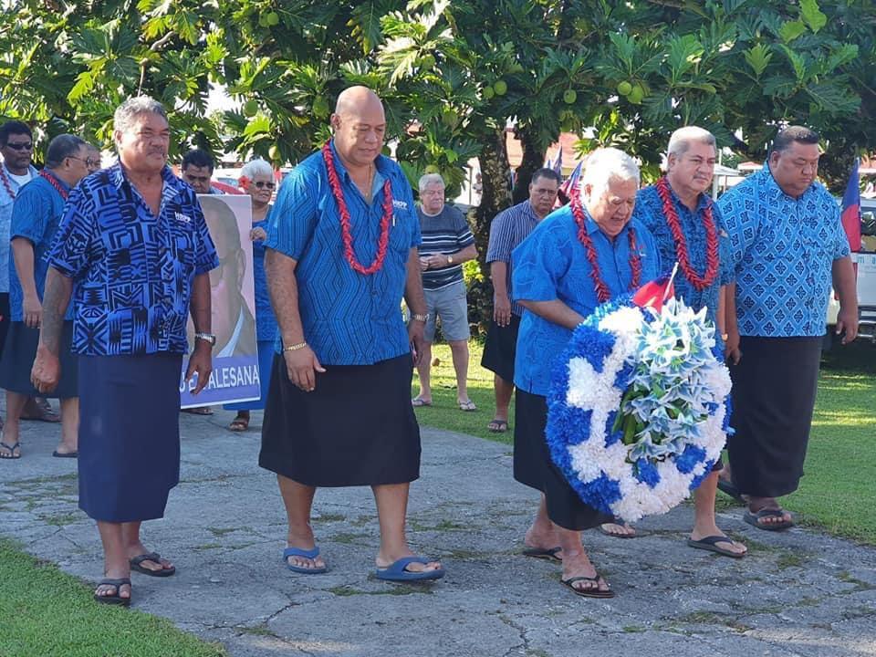 232262621 584133202602588 7898226030663903491 n - Radio Samoa