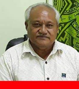 23Papalii Lio Tae Masepau - Radio Samoa