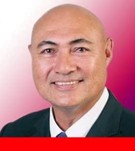 25Tuala Tevaga Iosefo Ponifasio - Radio Samoa
