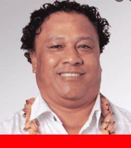 27Niuava Eti Malolo - Radio Samoa