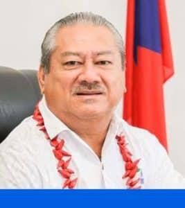 2Papalii Niko Lee Hang - Radio Samoa