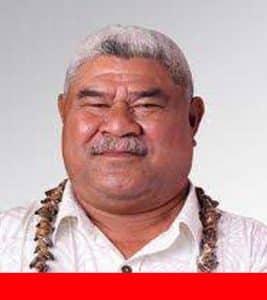 7Fesolai Apulu Tusiupu Tuigamala - Radio Samoa
