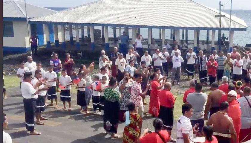 IMG 76034 - Radio Samoa