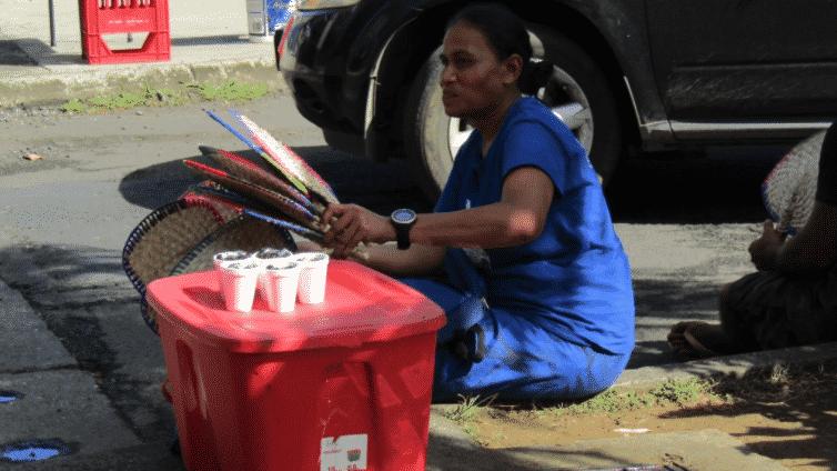 Screen Shot 2021 08 02 at 17.36.23 PM 2 August 2021 - Radio Samoa