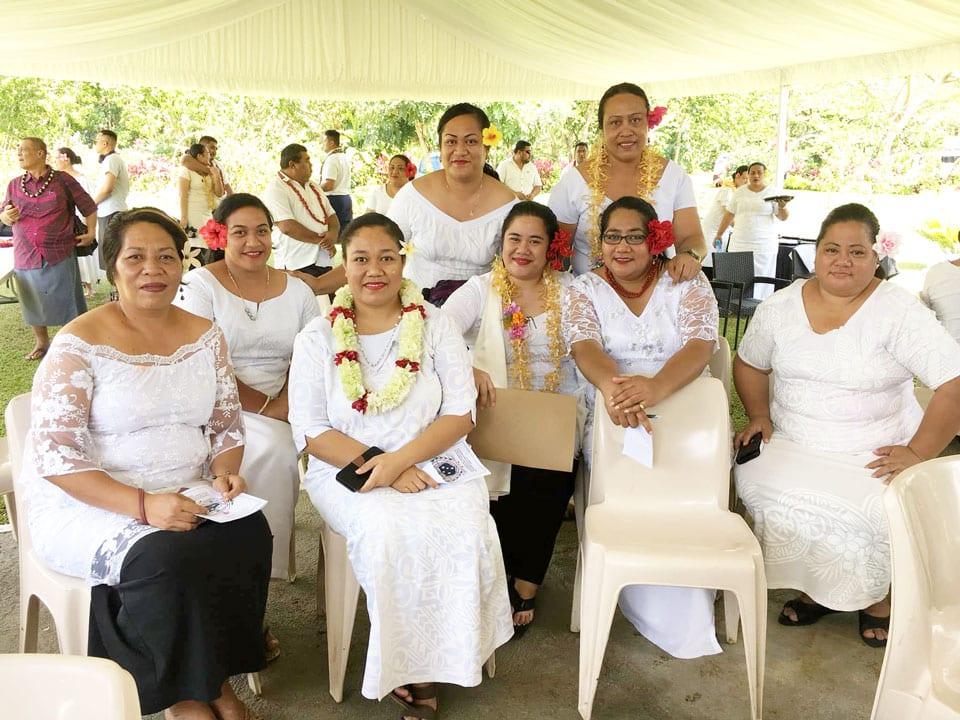 241632095 4567786243252362 1079435837587664481 n - Radio Samoa
